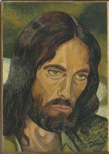 Jésus 001