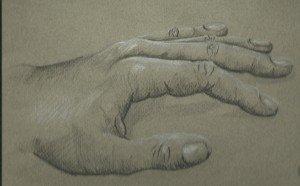 la main du maitre 001